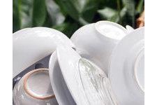 Maison animaux liquide vaisselle lave vaisselle co etre nature - Liquide lave vaisselle maison ...