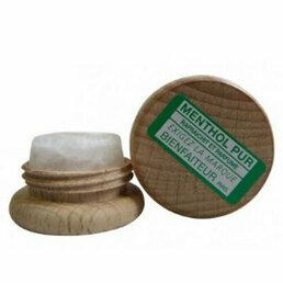 macaron de menthol pur bienfaiteur pour soulager migraines maux de t te et douleurs musculaires. Black Bedroom Furniture Sets. Home Design Ideas