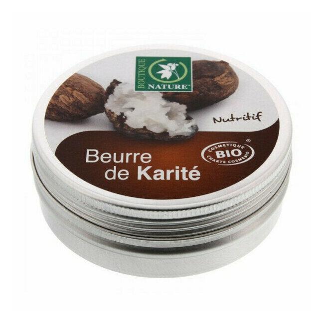 Beurre de karit al pia - Beurre de karite utilisation ...