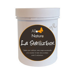 Protection hygi ne intime f minine lavable naturelle cologique - Steriliser coupe menstruelle ...