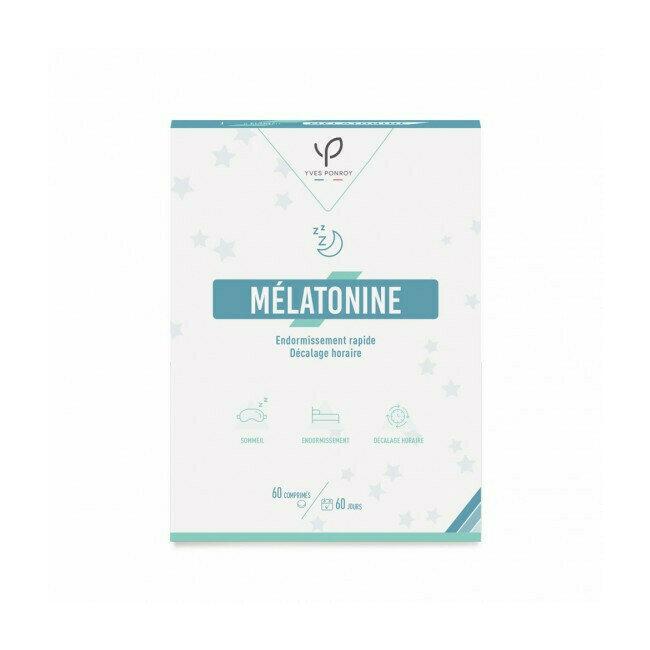 Melatonine Valdispert : Bon de réduction - Origine - Effets secondaires | Comment faire une cure ?