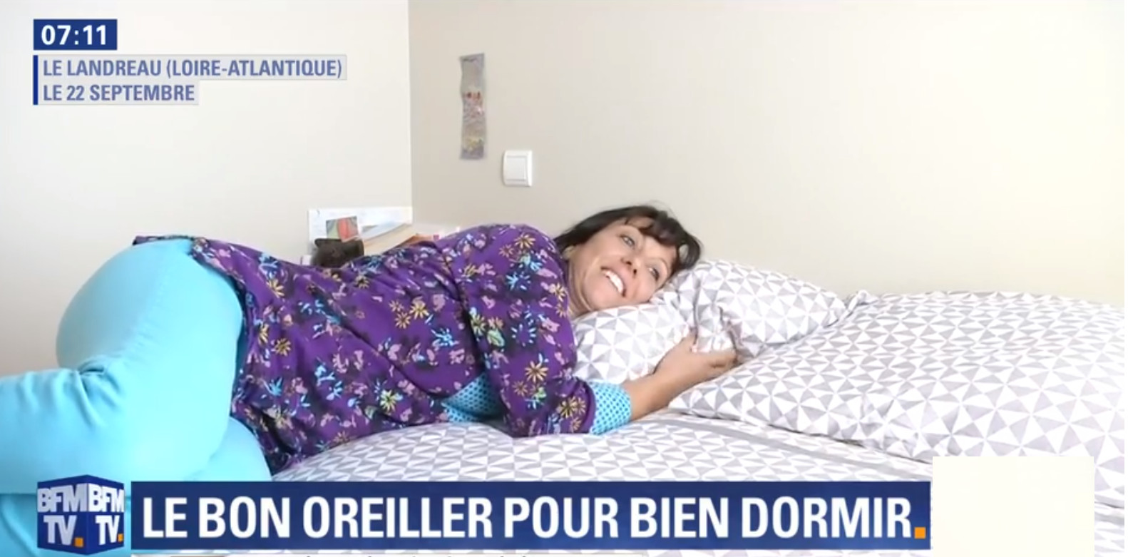 choix d un bon oreiller Oreiller bio naturel en Epeautre, Sarrasin ou Millet : quelle  choix d un bon oreiller